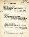 AICA-Communication de William Henry Jordy-AG-1959