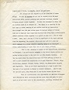 AICA-Communication 2 de James Johnson Sweeney-eng-AG-1959
