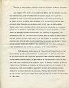 AICA-Communication 2 de James Johnson Sweeney-fre-AG-1959