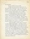 AICA-Communication 3 de James Johnson Sweeney-AG-1959