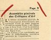 AICA-Presse1-AG-1959