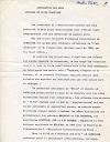 AICA-Communication de André Bloc-CO-1959