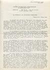 AICA-Communication de Bruno Zevi-fre-CO-1959