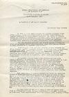 AICA-Communication de Fayga Ostrower-CO-1959