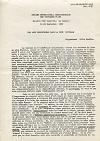 AICA-Communication de Gillo Dorfles-CO-1959