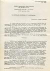 AICA-Communication de Giulio Pizzetti-CO-1959