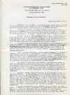 AICA-Communication de Mário Pedrosa-CO-1959