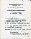 AICA-Communication de Raymond Lopez-CO-1959