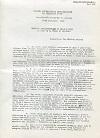 AICA-Communication de William Holford-fre-CO-1959