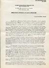 AICA-Communication 1 de Mário Barata-CO-1959