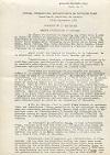 AICA-Compte rendu Congrès 17-09-CO-1959