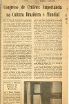 AICA-Presse1-CO-1959