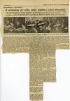 AICA-Presse2-CO-1959