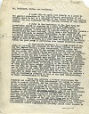 AICA-Communication de James Johnson Sweeney-eng-1949