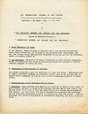 AICA-Communication de Benedict Nicolson-eng-1951
