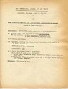 AICA-Communication de Charles Estienne-eng-1951