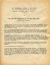 AICA-Communication de Guido Lodovico Luzzatto-eng-1951