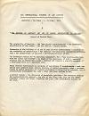 AICA-Communication de Herbert Read-eng-1951