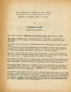 AICA-Communication de Léon Degand-eng-1951