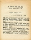 AICA-Communication de Willem Jacob Henri Berend Sandberg-eng-1951