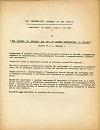 AICA-Communication 1 de James Johnson Sweeney-eng-1951