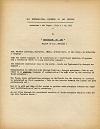 AICA-Communication 2 de James Johnson Sweeney-eng-1951