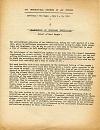 AICA-Communication 2 de René Huyghe-eng-1951