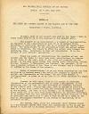 AICA-Communication de Pierre Courthion-eng-1953