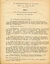 AICA-Communication de Paul Haesaerts-eng-1953