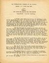 AICA-Communication de Willem Jacob Henri Berend Sandberg-eng-1953