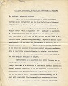 AICA-Communication 2 de James Johnson Sweeney-eng-1953