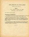 AICA-Communication 6 de Pierre Francastel-eng-1953