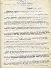 AICA-Communication de Bülent Ecevit-eng-1954