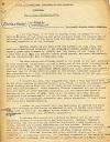 AICA-Communication de Celâl Esad Arseven-eng-1954