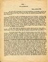 AICA-Communication de Herbert Read-eng-1954
