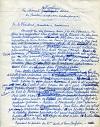 AICA-Communication de James Johnson Sweeney-fre-1954