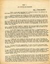 AICA-Communication de Thomas Mac Greevy-eng-1954
