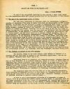 AICA-Communication de Werner Hofmann-eng-1954
