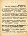 AICA-Communication 1 de Pierre Francastel-eng-1954