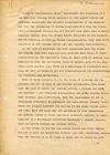 AICA-Communication 1 de Will Grohmann-eng-1954