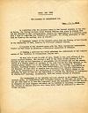 AICA-Communication 2 de Giulio Carlo Argan-eng-1954