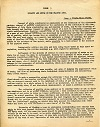AICA-Communication 2 de Giusta Nicco-Fasola-eng-1954