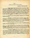 AICA-Communication 2 de Giusta Nicco-Fasola-fre-1954