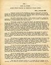 AICA-Communication 2 de Nurullah Berk-eng-1954