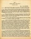 AICA-Communication 2 de Pierre Francastel-eng-1954
