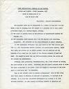 AICA-Communication de Bernard Champigneulle-eng-1957