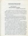 AICA-Communication de Giusta Nicco-Fasola-eng-1957