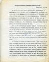 AICA-Communication de Hans Redeker-V2-eng-1957