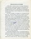 AICA-Communication de Lionello Venturi-eng-1957