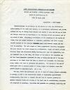 AICA-Communication de René Huyghe-eng-1957